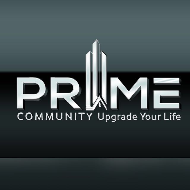 Prime Community